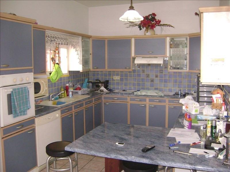 Vente maison / villa St denis 480000€ - Photo 3