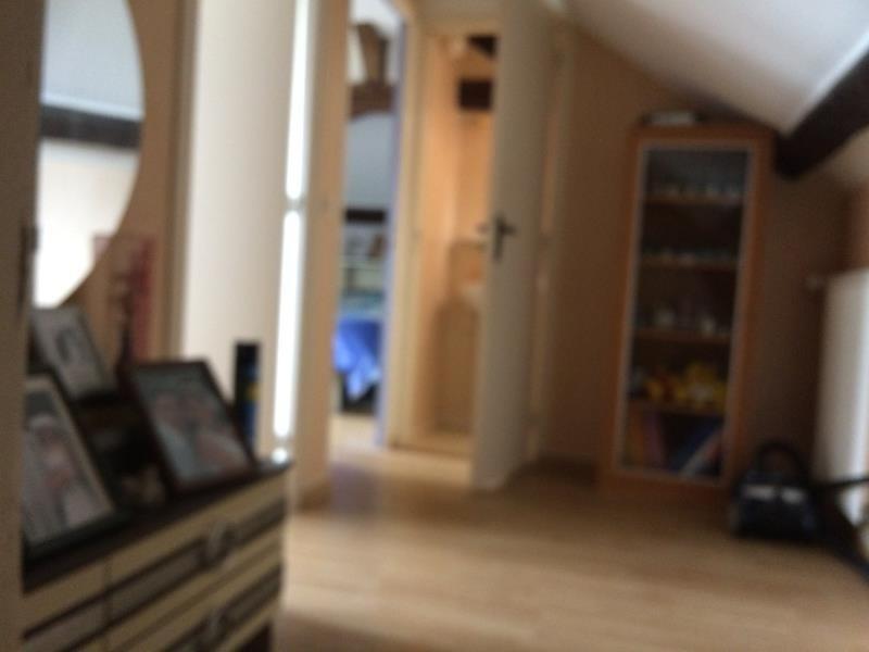 Rental house / villa Coquainvilliers 670€ CC - Picture 10
