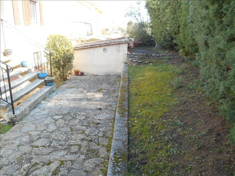 Vente maison / villa Ceret 179 000€ - Photo 8