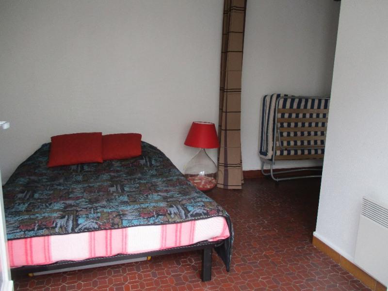 Vente maison / villa Royan 104886€ - Photo 4