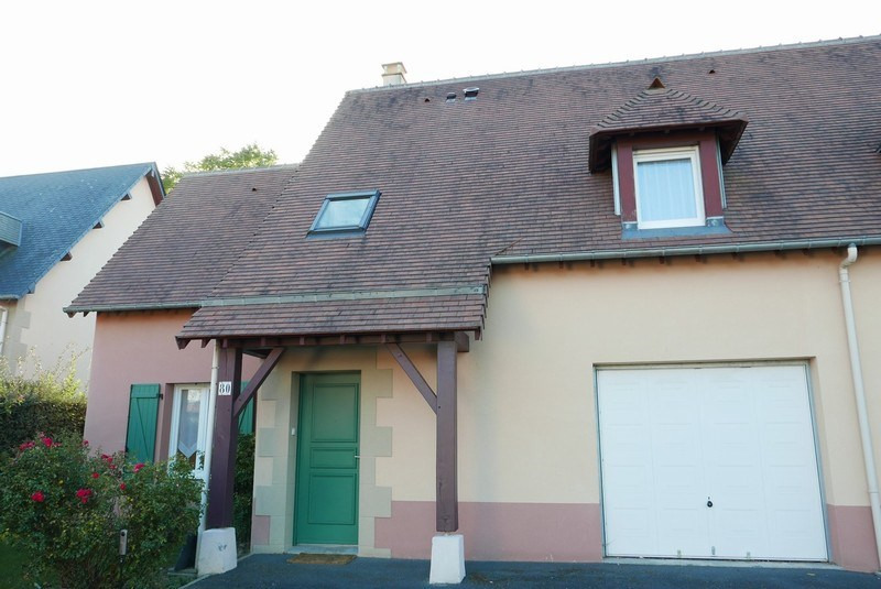 Sale house / villa St arnoult 318 000€ - Picture 4