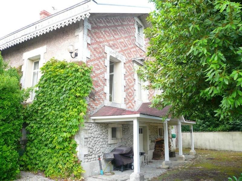 Sale house / villa Croix chapeau 500000€ - Picture 9