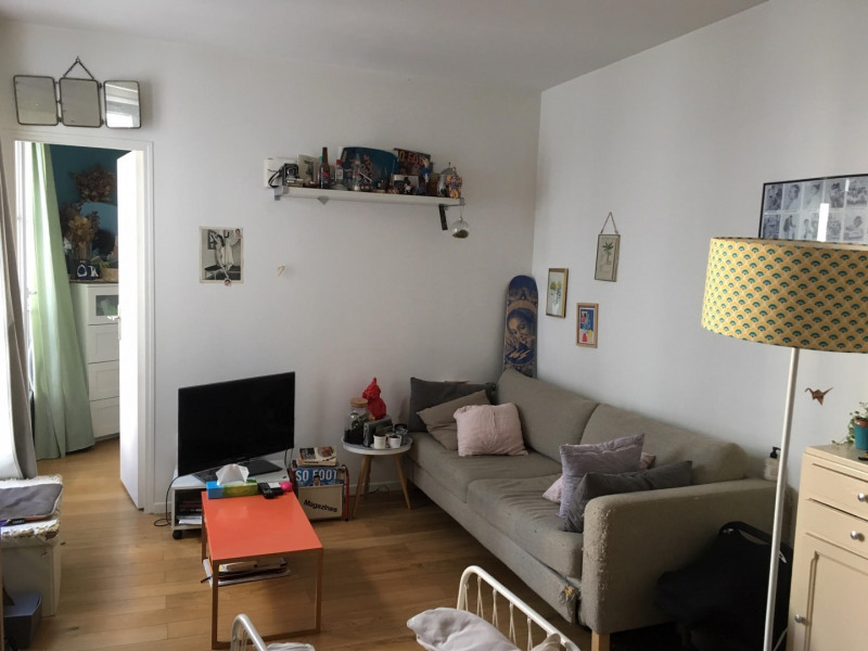 2 rooms