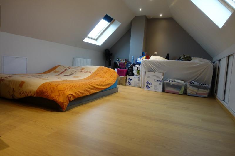 Sale house / villa Annoeullin 222900€ - Picture 5