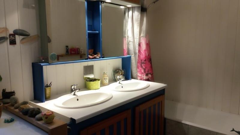 Revenda casa Rambouillet 266000€ - Fotografia 8
