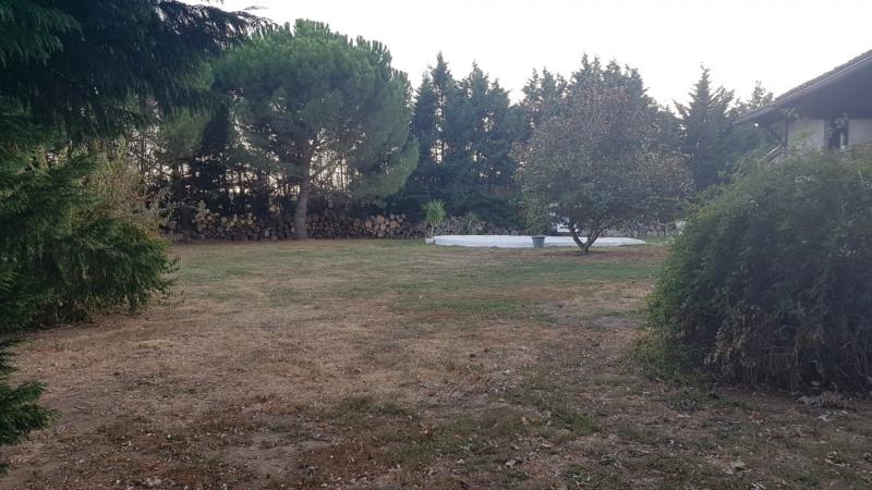Vente de prestige maison / villa Lentilly 645000€ - Photo 15