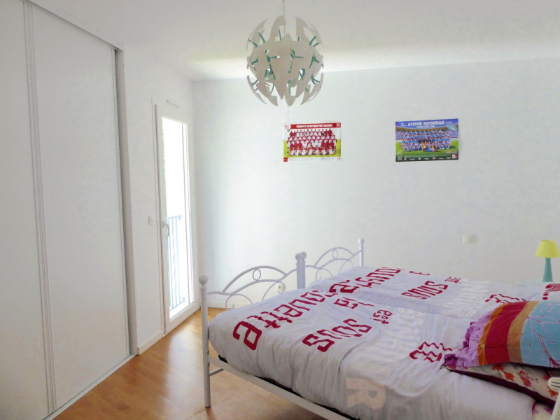 Vente appartement Saint-jean-de-luz 405 000€ - Photo 5