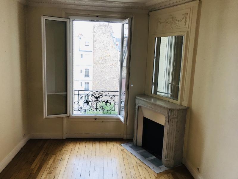 Location appartement Paris 14ème 1862€ CC - Photo 2