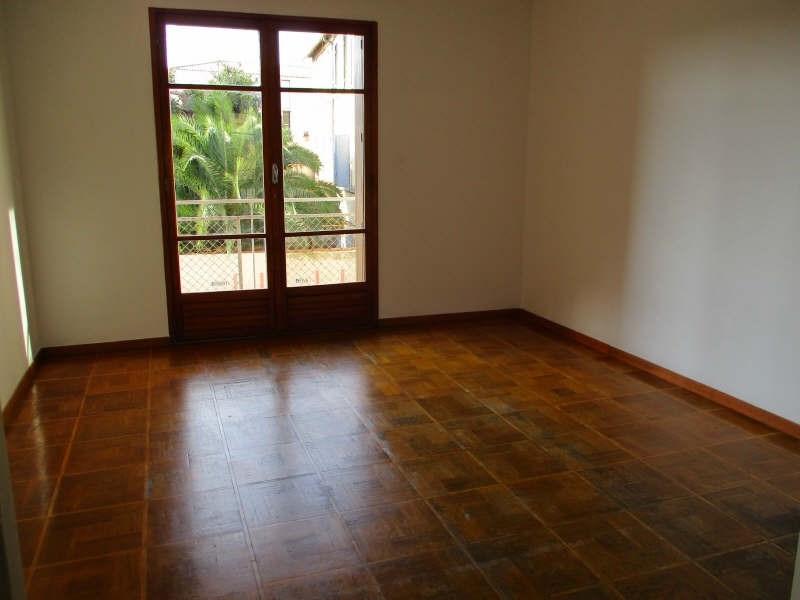 Alquiler  apartamento Salon de provence 763€ CC - Fotografía 1