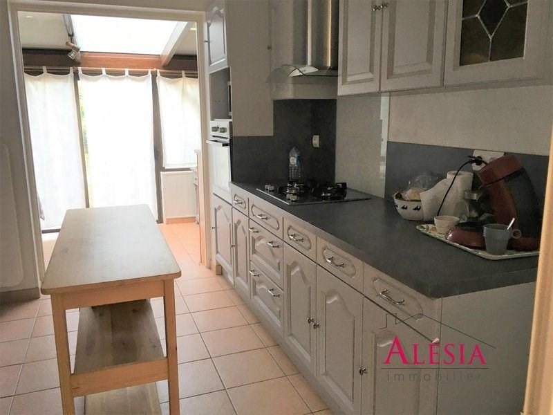 Sale house / villa Châlons-en-champagne 166760€ - Picture 3