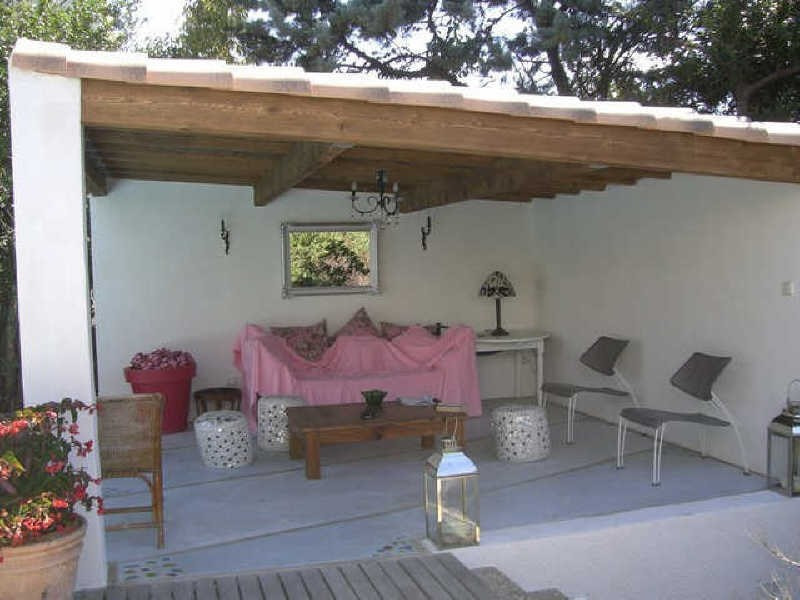Vente maison / villa Beziers 525 000€ - Photo 3