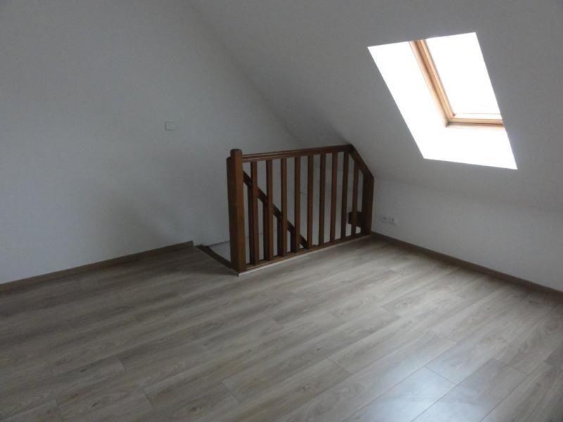 Rental apartment Melun 600€ CC - Picture 6