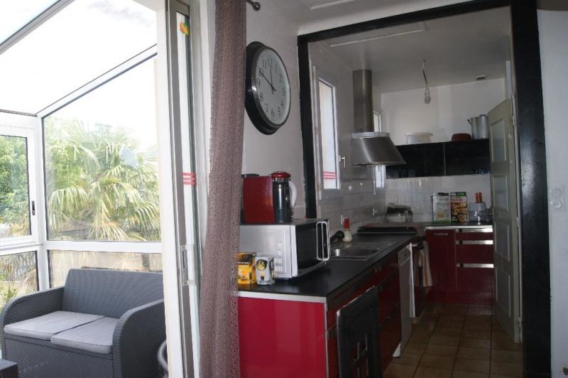 Maison Challans 7 pièce(s) 149 m2