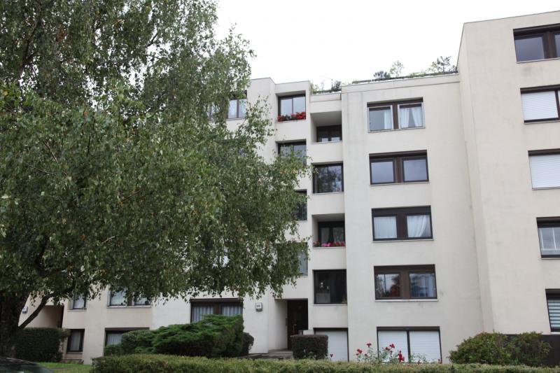 Revenda apartamento Clamart 379000€ - Fotografia 19