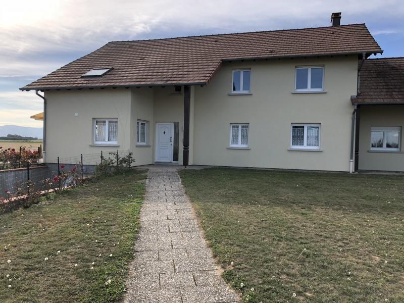 Rental apartment Duppigheim 967€ CC - Picture 15