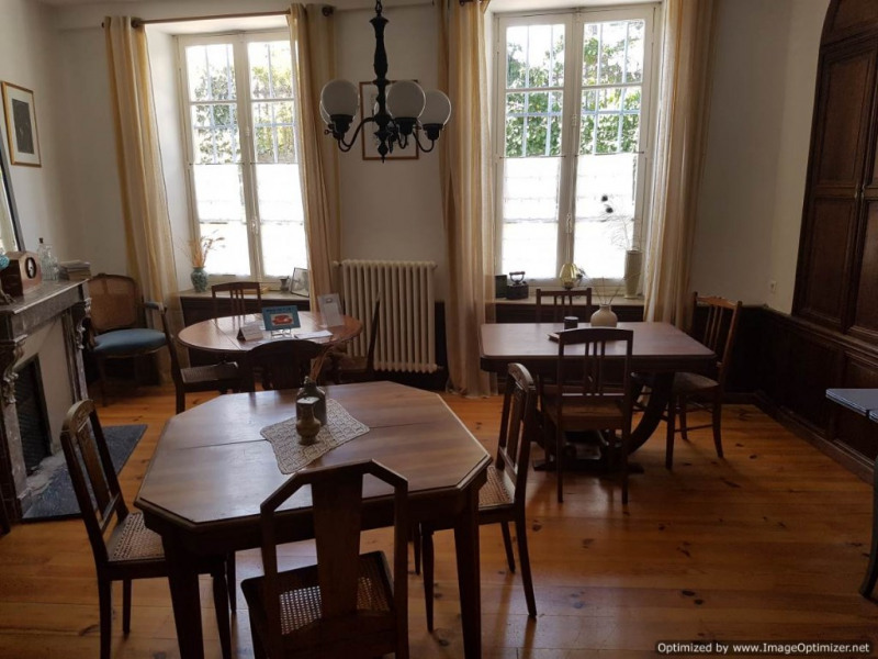 Vente maison / villa Montolieu 415 000€ - Photo 7