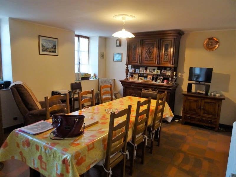 Vente maison / villa Bueil 168000€ - Photo 2