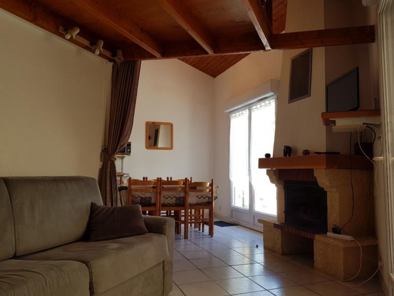 Vente maison / villa La palmyre 153700€ - Photo 2