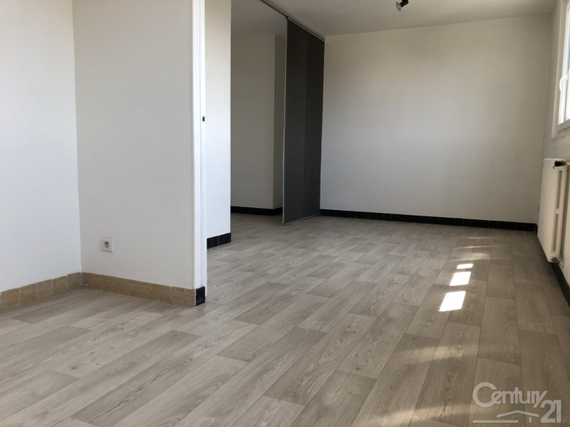 Sale apartment Ouistreham 81 000€ - Picture 7