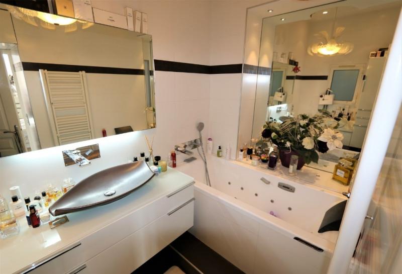Venta de prestigio  apartamento Nice 1110000€ - Fotografía 9