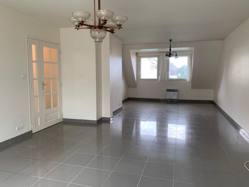 Sale apartment La baule escoublac 372750€ - Picture 4
