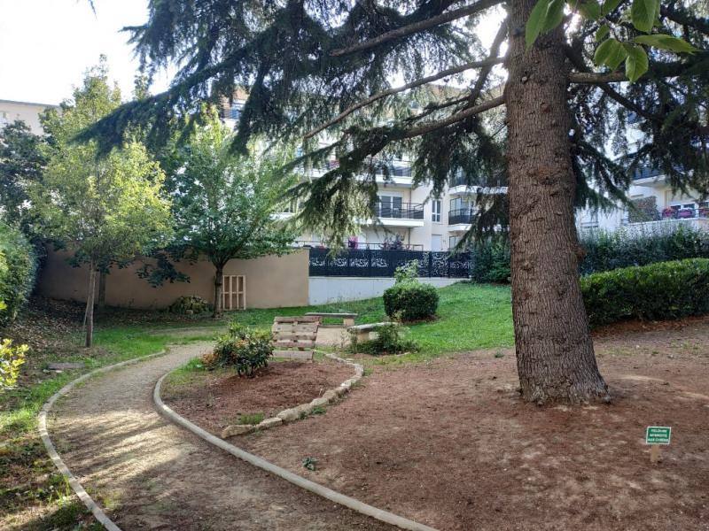 Appartement Argenteuil 2 pièce(s) 41.19 m2
