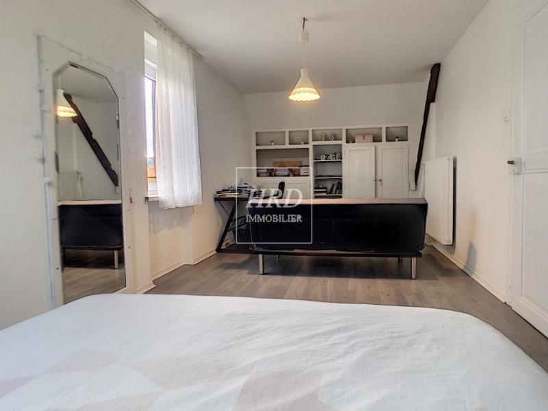 Venta  casa Saverne 269000€ - Fotografía 13