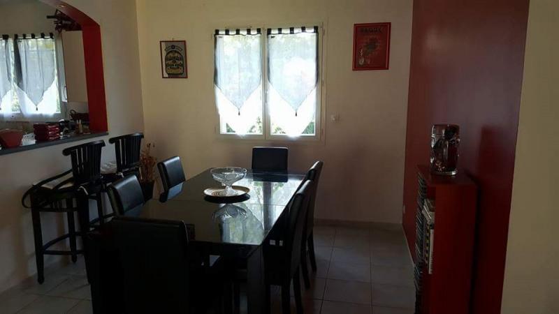 Sale house / villa Bram 171000€ - Picture 15