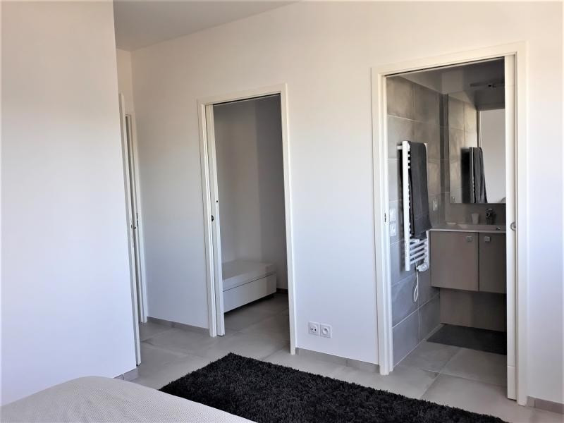 Vente appartement Montpellier 383 000€ - Photo 8