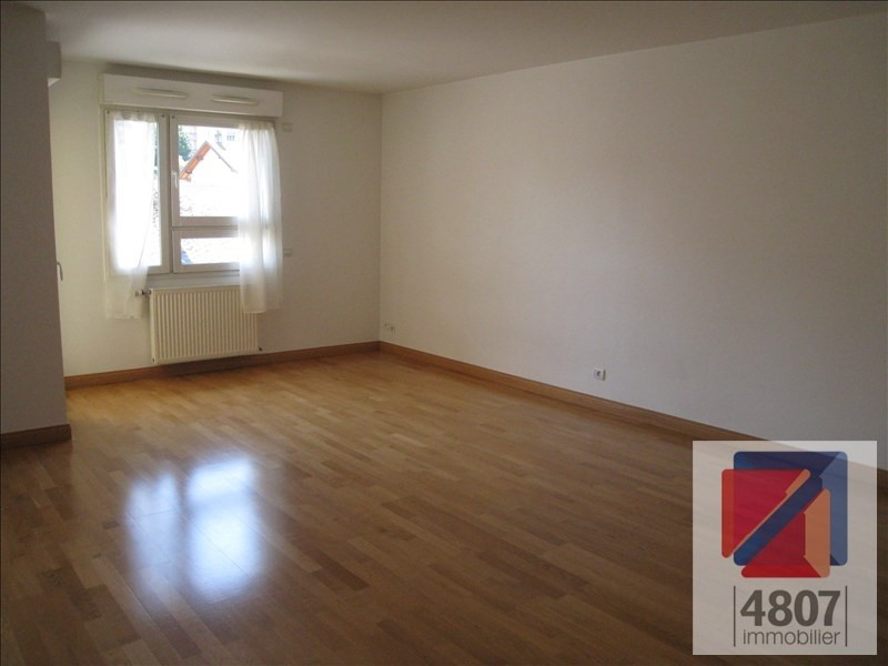 Location appartement La roche sur foron 1266€ CC - Photo 2