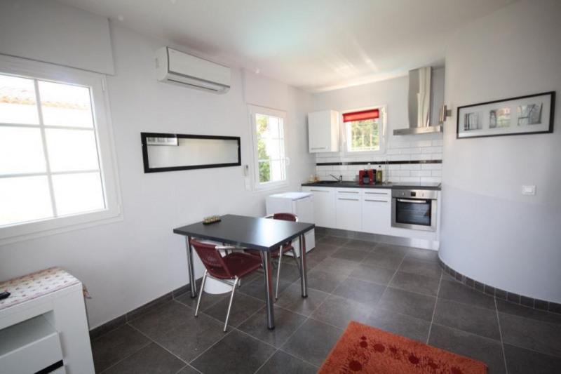 Vente de prestige maison / villa Juan-les-pins 2100000€ - Photo 3