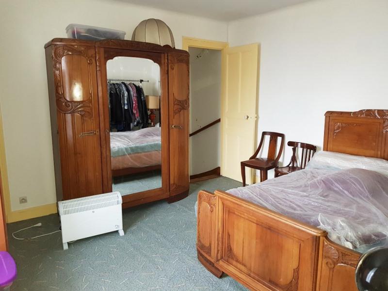 Vente maison / villa Sevran 225000€ - Photo 8
