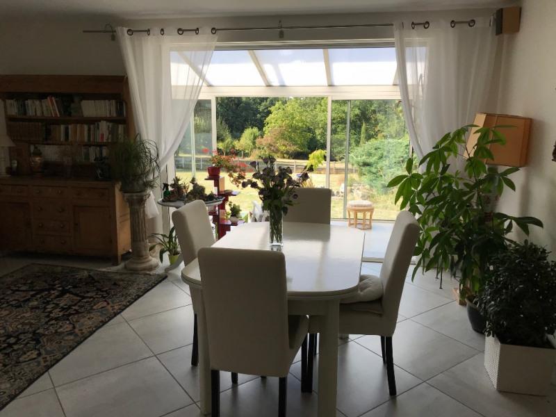 Vente maison / villa Mouroux 525000€ - Photo 6