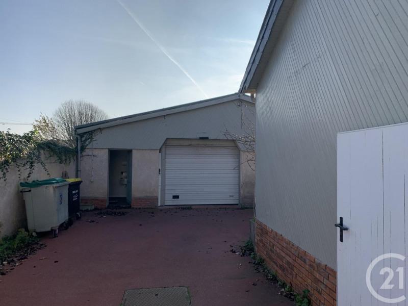 出售 住宅/别墅 Blonville sur mer 249000€ - 照片 8