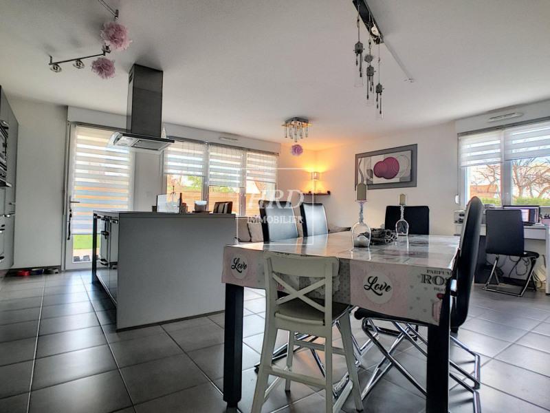 Sale apartment Furdenheim 261450€ - Picture 5