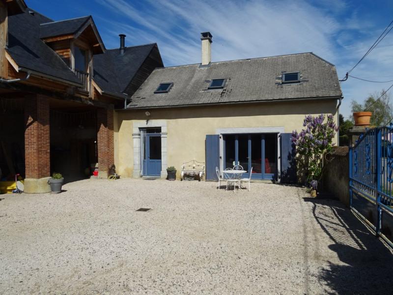 Vente maison / villa Tournay 250000€ - Photo 1