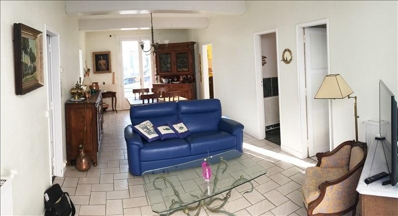 Venta de prestigio  casa Arcachon 630000€ - Fotografía 4