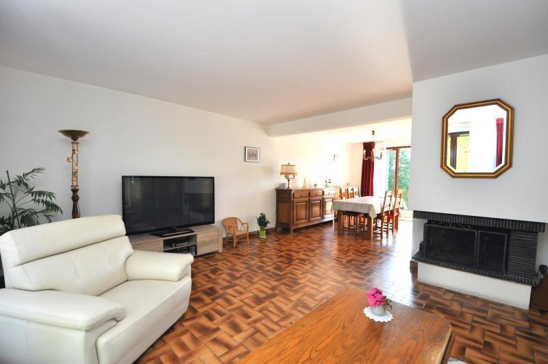 Vente maison / villa Limours 440000€ - Photo 2