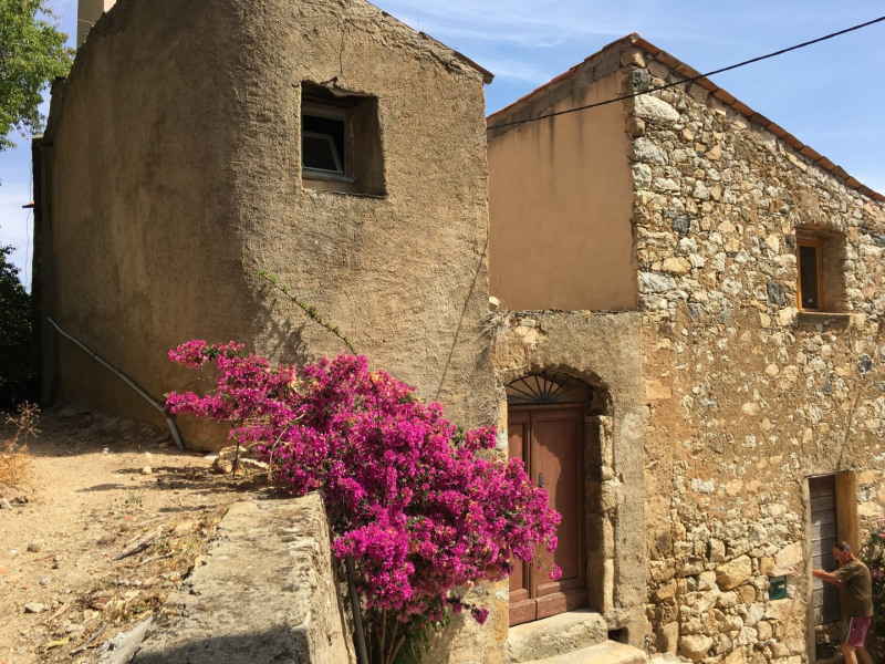 Vente maison / villa Ville di paraso 105000€ - Photo 6