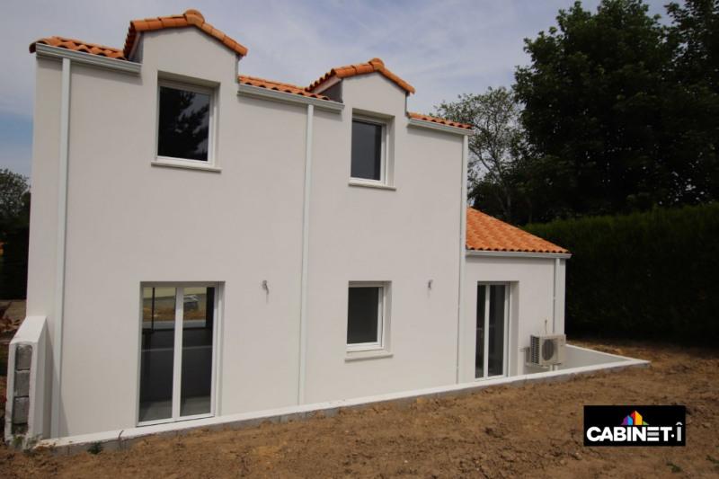 Rental house / villa Carquefou 1038€ CC - Picture 11
