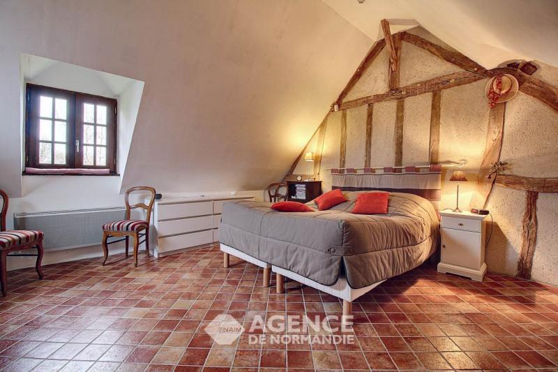 Sale house / villa Montreuil-l'argille 185000€ - Picture 9
