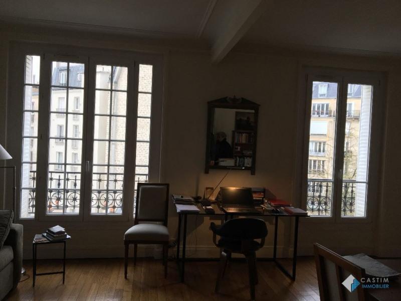 Location appartement Paris 14ème 1382€ CC - Photo 2