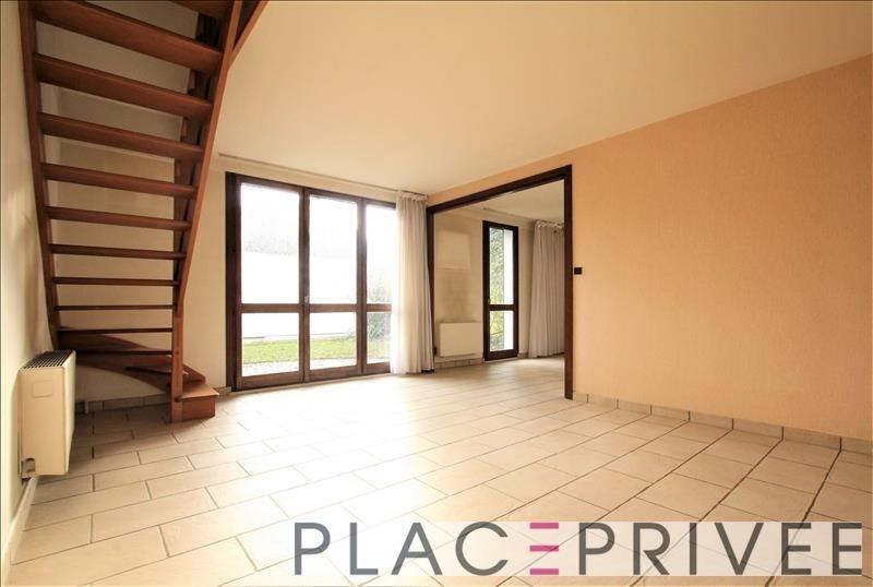 Vente maison / villa Houdemont 287000€ - Photo 2