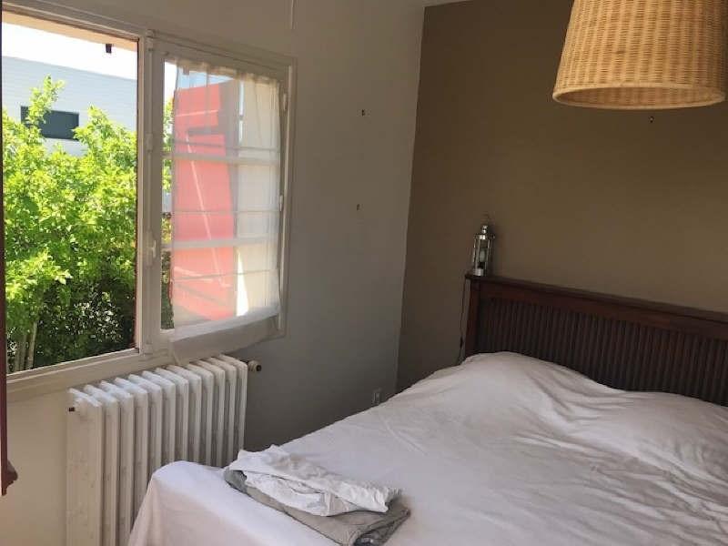 Vente maison / villa St palais sur mer 472500€ - Photo 7