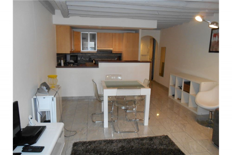 Sale apartment Charenton-le-pont 349000€ - Picture 12