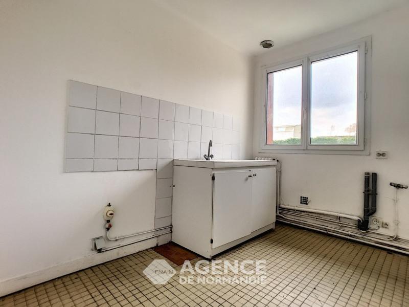 Sale house / villa La ferté-frênel 106500€ - Picture 6