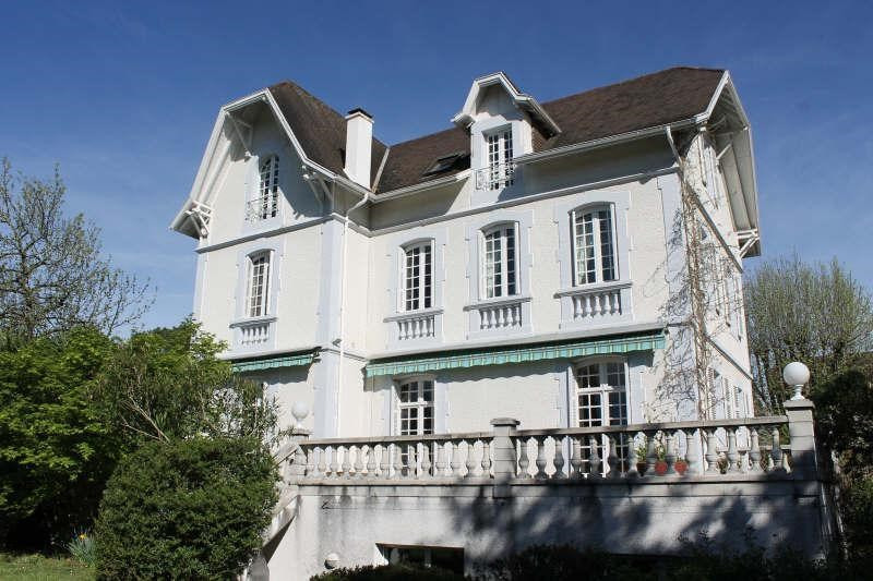 Vente maison / villa Pau 430 000€ - Photo 1
