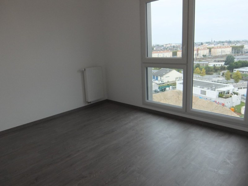 Location appartement Nantes 665€ CC - Photo 7
