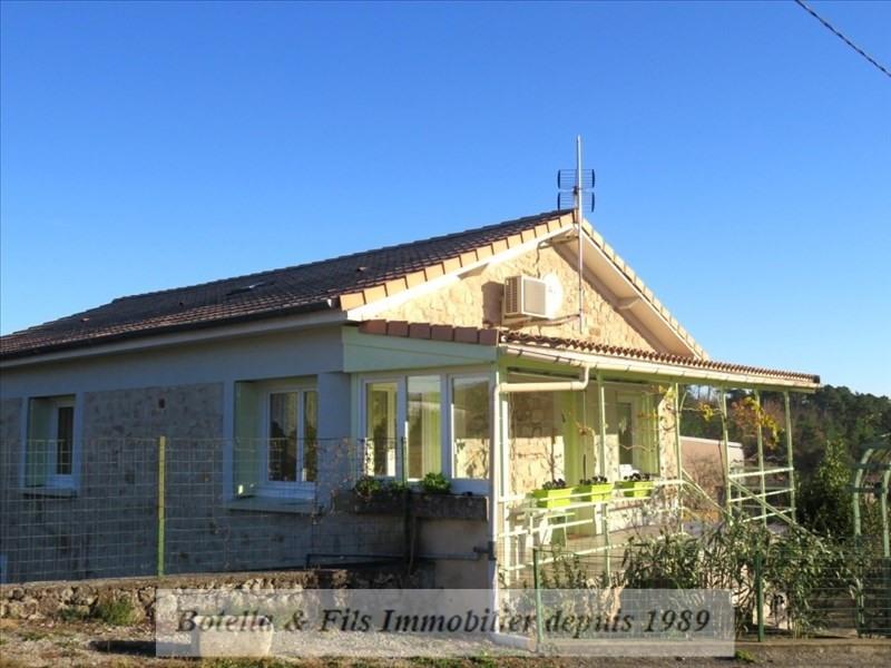 Verkoop  huis Largentiere 165000€ - Foto 3