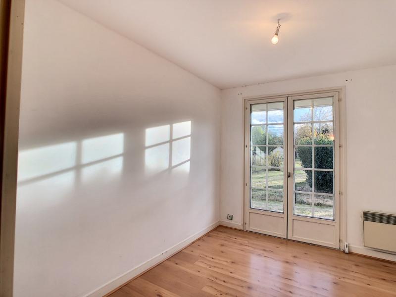 Vente maison / villa Larequille 138400€ - Photo 6